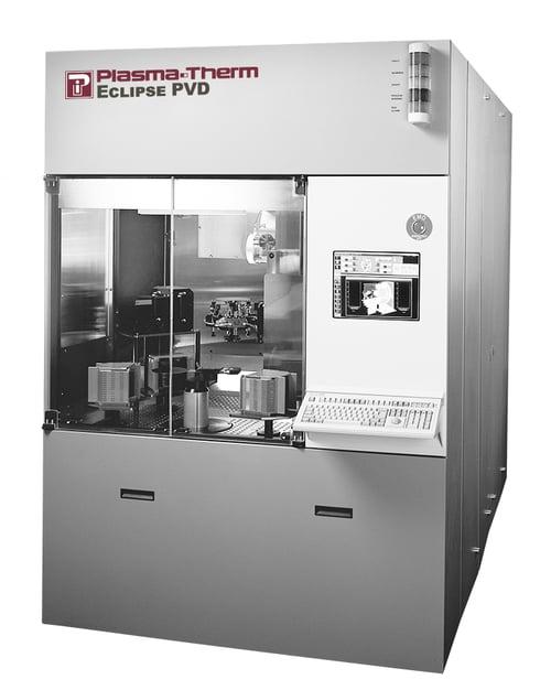 Eclipse-PVD_MRC-Mark-IV-System