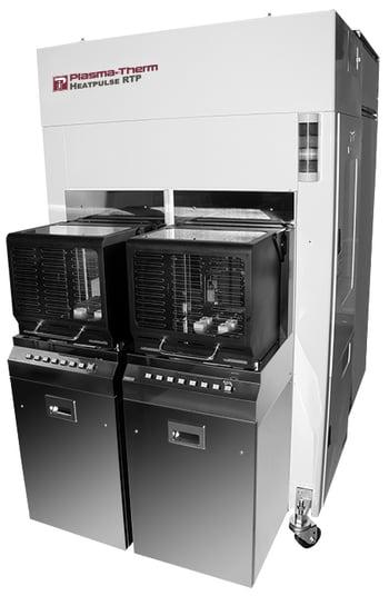 Heatpulse_RTP_Cassette-1