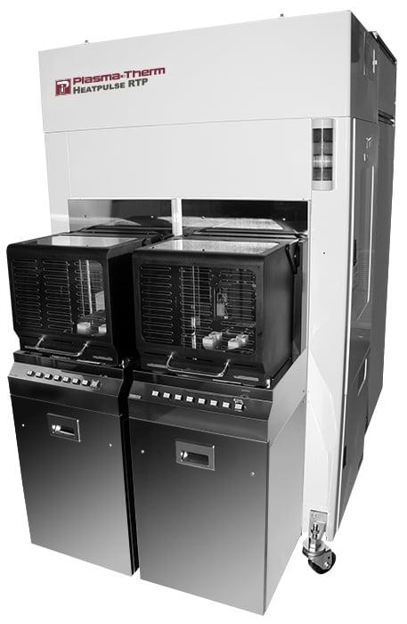 Heatpulse_RTP_Cassette